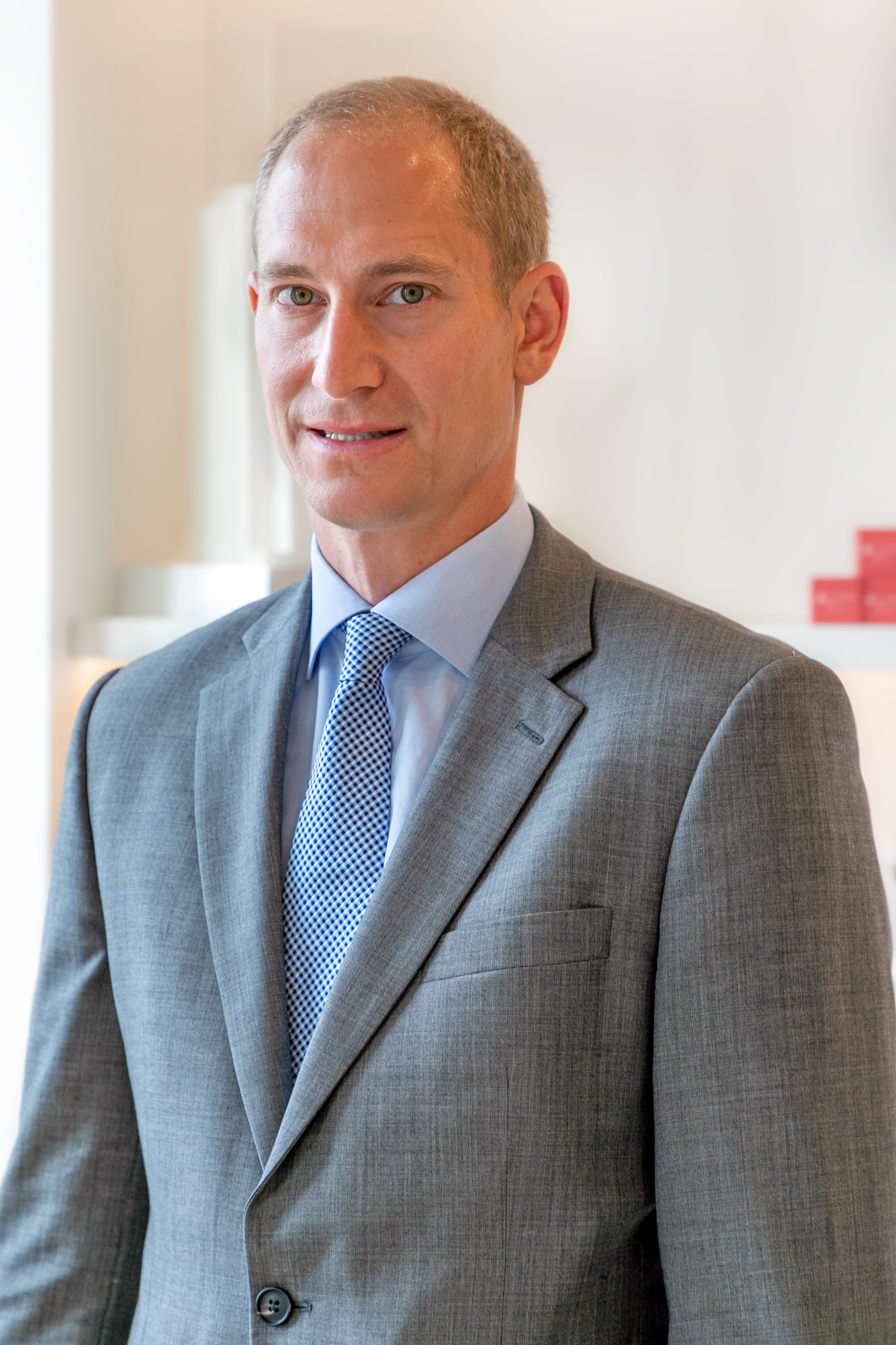 CA Immo strengthens Investment Management Team